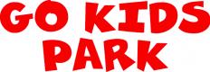 Logo-GO-KIDS-PARC